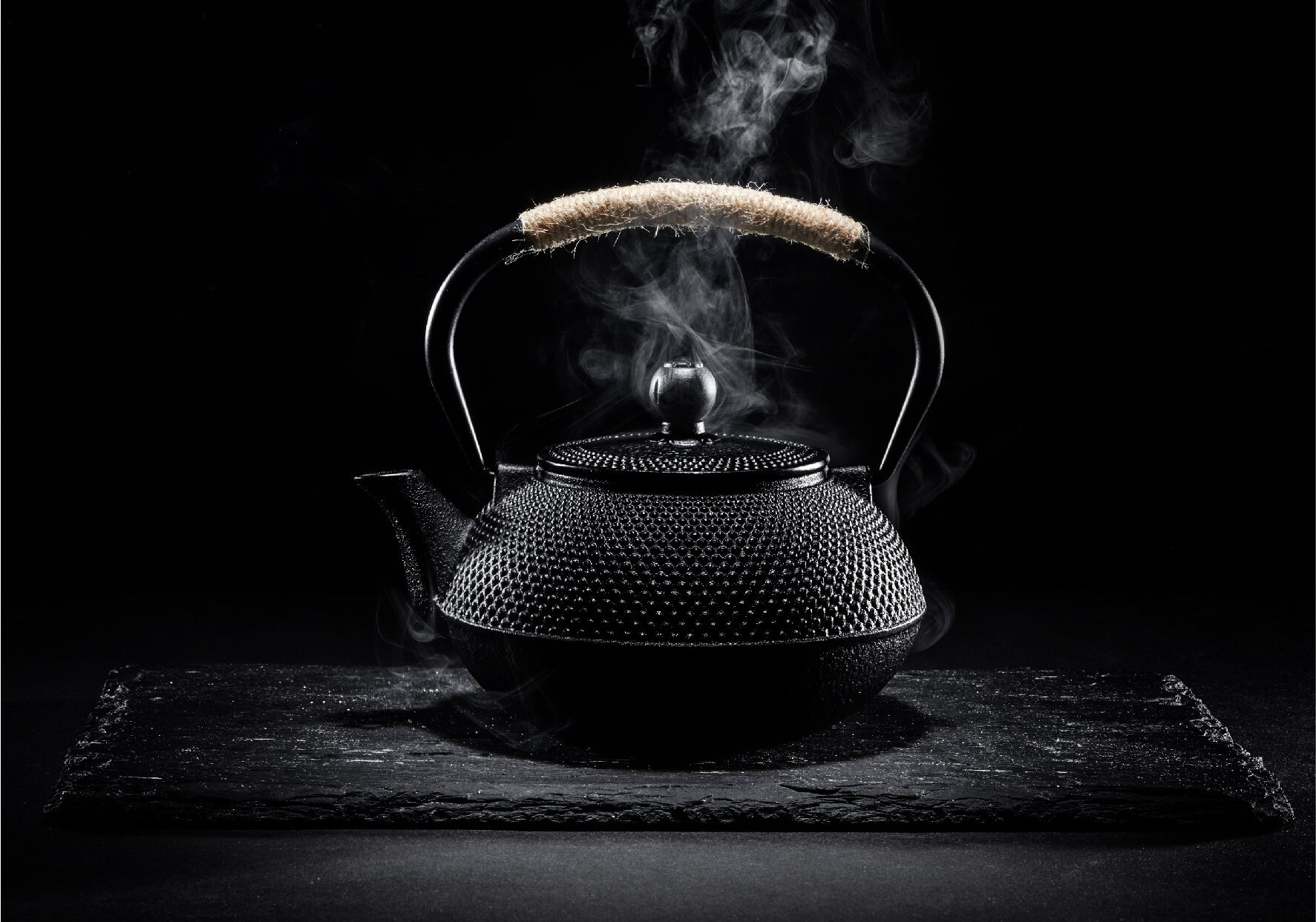 龜記三十三茶王